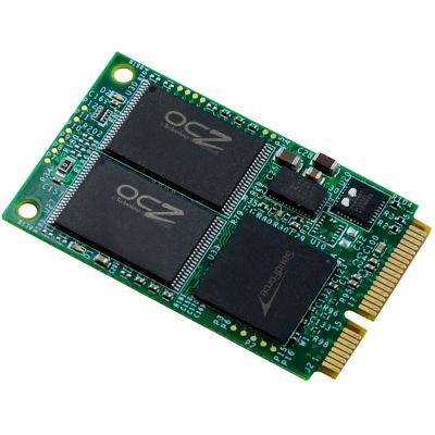 ������������� ���������� OCZ SSD mSATA Nocti 30GB NOC-MSATA-30G
