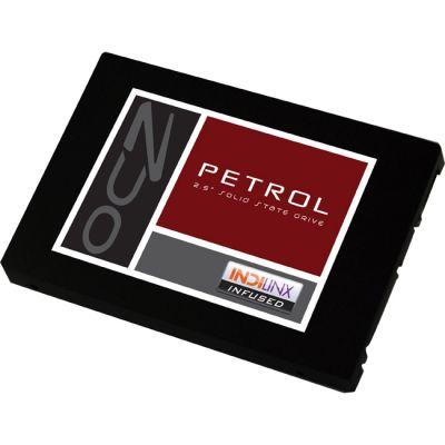 """SSD-диск OCZ SSD SATA2.5"""" 256GB petrol PTL1-25SAT3-256G"""