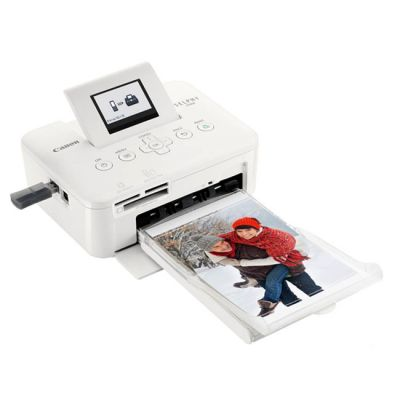 ������� Canon selphy CP800w 4595B002