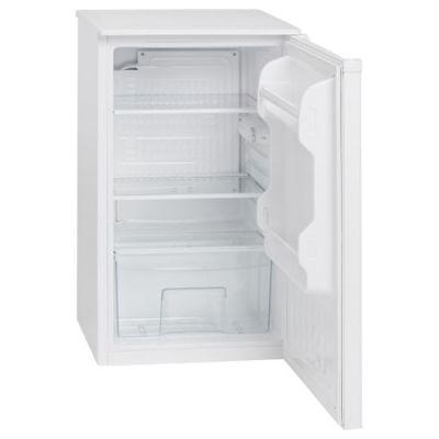 Холодильник Bomann VS262