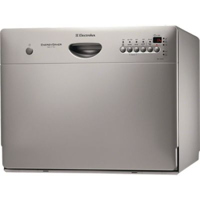 ������������� ������ Electrolux ESF 2450 S