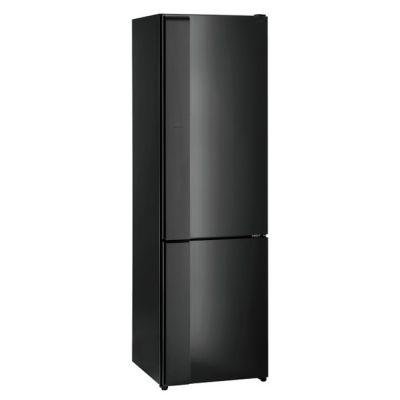 Холодильник Gorenje NRK-ORA-S