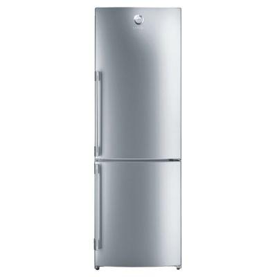 Холодильник Gorenje NRK 68 SYA