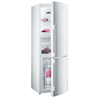 Холодильник Gorenje NRK 65 SYW