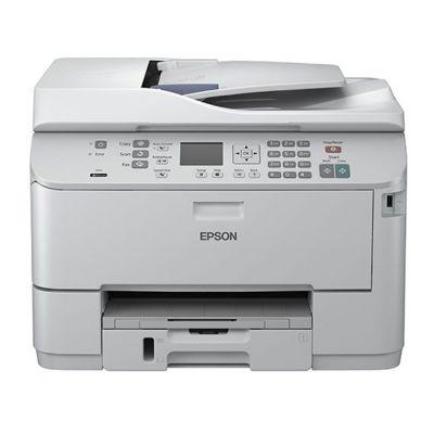 ��� Epson WorkForce Pro WP-4595DNF C11CB31301