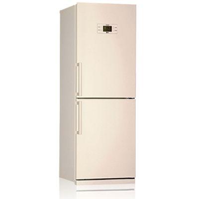 Холодильник LG GA-B379 BEQA