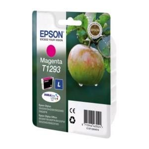 ��������� �������� Epson �������� T1293 (magenta) ��� SX420W/BX305F C13T12934011