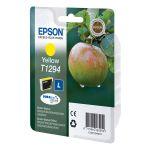 Картридж Epson T1294 Yellow/Желтый (C13T12944011)