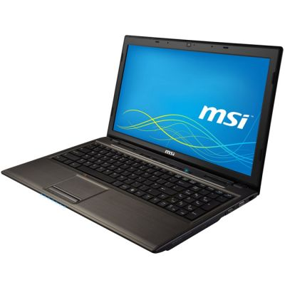 ������� MSI CX61 0ND-003
