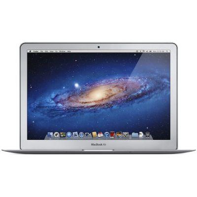 ������� Apple MacBook Air 13 Z0ND000M3