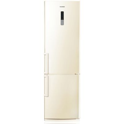 Холодильник Samsung RL50RRCVB1/BWT