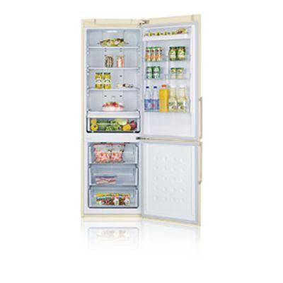 Холодильник Samsung RL36EBVB3