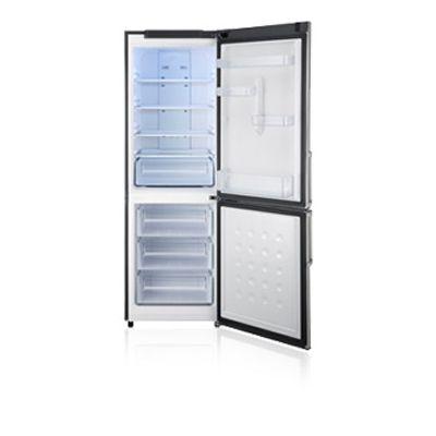 Холодильник Samsung RL33SGMG3