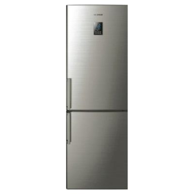 Холодильник Samsung RL33EGMG3