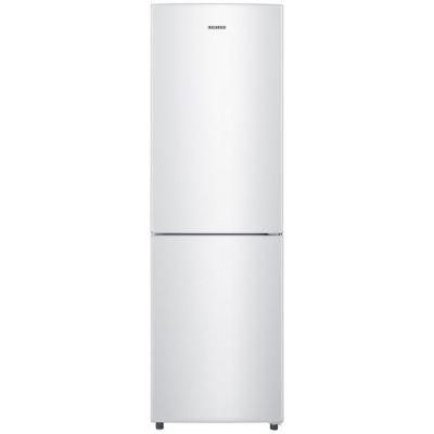 Холодильник Samsung RL42SCSW1