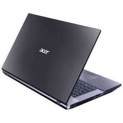 Ноутбук Acer Aspire V3-771G-53216G75Maii NX.M1WER.005