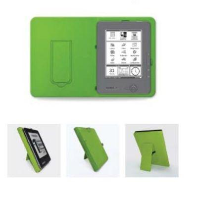 "Чехол PocketBook Обложка-подставка 6"" HJLC-EP12-BK-BS"