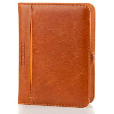 "Чехол PocketBook Обложка-подставка 6"" HJLC-EP12-BR-BS"