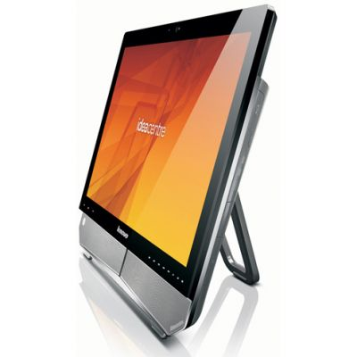 Моноблок Lenovo IdeaCentre B320A1-i32124G500BVI 57306219 (57-306219)