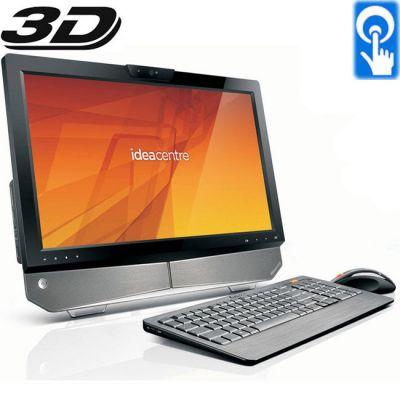 �������� Lenovo IdeaCentre B520A2-i7266G1WP3TU 57304363 (57-304363)