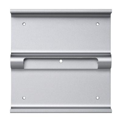 Apple крепление vesa Mount Adapter Kit for iMac and led Cinema/Thunderbolt Display MD179ZM/A