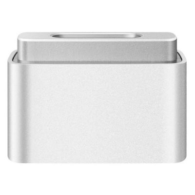 Apple адаптер MagSafe to MagSafe 2 Converter MD504ZM/A