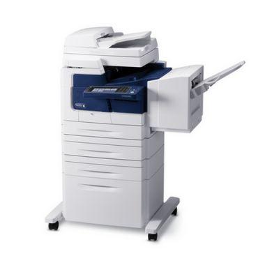 МФУ Xerox ColorQube 8900/S 8900_AS