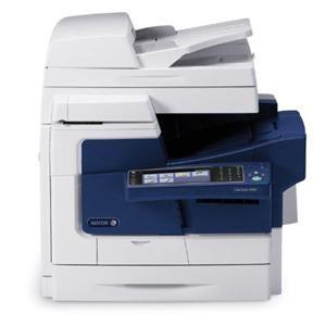 МФУ Xerox ColorQube 8900/X