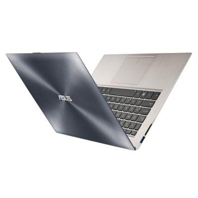 Ультрабук ASUS UX32A Zenbook Silver 90NYOA112W1122VD13AY
