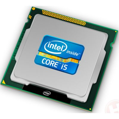 Процессор Intel Socket 1155 Core i5-3550 (3.30GHz/6Mb) Oem CM8063701093203SR0P0