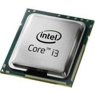 Процессор Intel Socket 1155 Core i3-2100 (3.10GHz/3Mb) tray SR05C