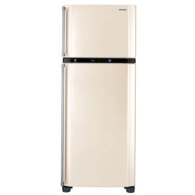 Холодильник Sharp SJ-PT481RB