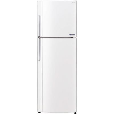 Холодильник Sharp SJ-351VWH