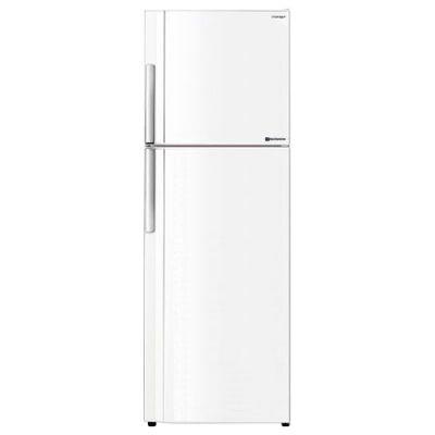 Холодильник Sharp SJ-391VWH