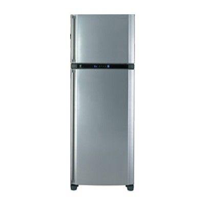 Холодильник Sharp SJ-PT481RHS