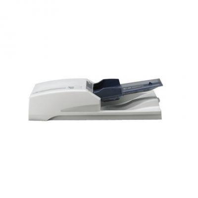 Опция устройства печати Toshiba MR-2020 Автоподатчик для e-STUDIO181 / 211/182/212 / 242/223/243 / 195/225/245 (100 листов) (6AH00000342)