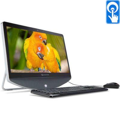 Моноблок Packard Bell OneTwo S A4410 DO.U71ER.001