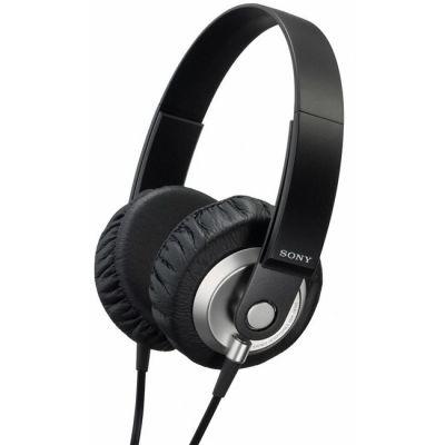 �������� Sony MDR-XB300 MDRXB300.AE