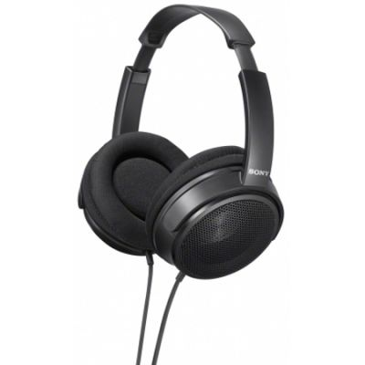 Наушники Sony MDR-MA300 MDRMA300.AE