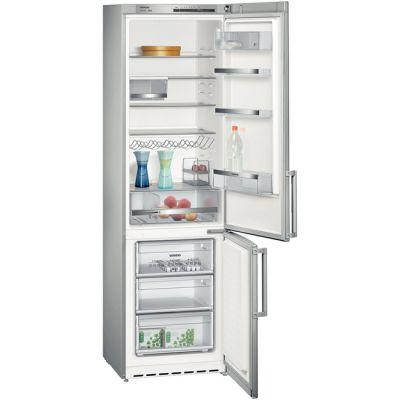 Холодильник Siemens KG39VXL20R