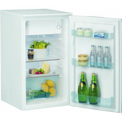 Холодильник Whirlpool WMT 503