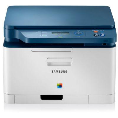 ��� Samsung CLX-3300 CLX-3300/XEV