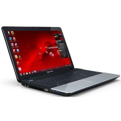 Ноутбук Packard Bell EasyNote TE11-HC-170RU NX.C0ZER.001