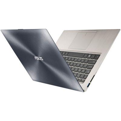 ��������� ASUS UX32VD Zenbook Silver 90NPOC112W1221VD13AY