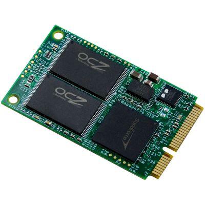 SSD-диск OCZ SSD mSATA Nocti 60GB NOC-MSATA-60G