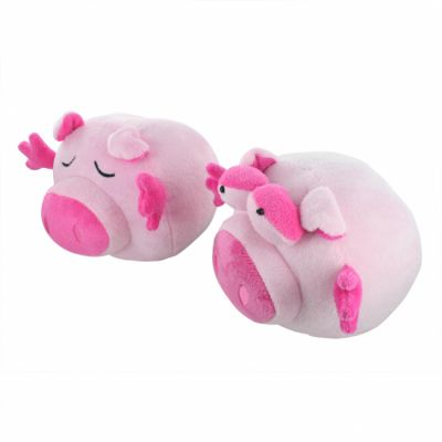 Колонки CBR mf 600 Piggy Wiggy