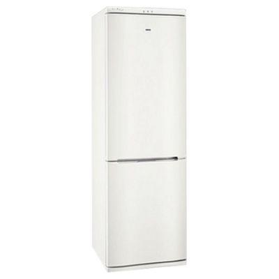 Холодильник Zanussi ZRB 35100 WA