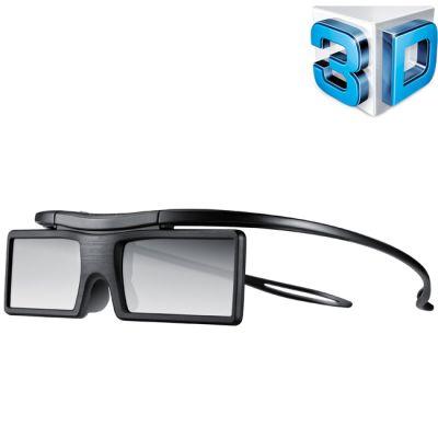 3D ���� Samsung SSG-4100GB
