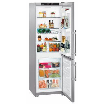 Холодильник Liebherr CUNesf 3503