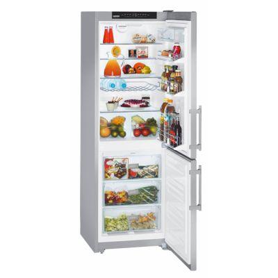 Холодильник Liebherr CNes 4023 CNes 4023-22 001